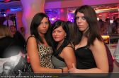 Partynacht - Club Couture - So 23.05.2010 - 12