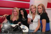Partynacht - Club Couture - So 23.05.2010 - 16
