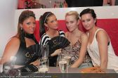 Partynacht - Club Couture - So 23.05.2010 - 2