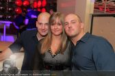 Partynacht - Club Couture - So 23.05.2010 - 23