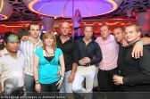 Partynacht - Club Couture - So 23.05.2010 - 26