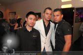 Partynacht - Club Couture - So 23.05.2010 - 32