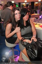 Partynacht - Club Couture - So 23.05.2010 - 35