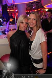 Partynacht - Club Couture - So 23.05.2010 - 44