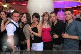 Partynacht - Club Couture - So 23.05.2010 - 52