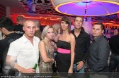 Partynacht - Club Couture - So 23.05.2010 - 55