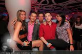 Partynacht - Club Couture - So 23.05.2010 - 70
