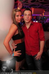Partynacht - Club Couture - So 23.05.2010 - 71
