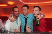 Partynacht - Club Couture - So 23.05.2010 - 76