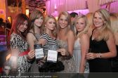 Partynacht - Club Couture - Fr 28.05.2010 - 1