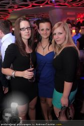 Partynacht - Club Couture - Fr 28.05.2010 - 11