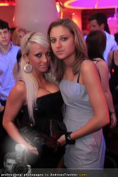 Partynacht - Club Couture - Fr 28.05.2010 - 12
