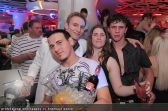 Partynacht - Club Couture - Fr 28.05.2010 - 14