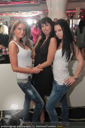 Partynacht - Club Couture - Fr 28.05.2010 - 15