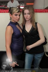 Partynacht - Club Couture - Fr 28.05.2010 - 16