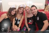 Partynacht - Club Couture - Fr 28.05.2010 - 17