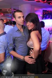 Partynacht - Club Couture - Fr 28.05.2010 - 21