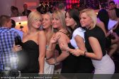 Partynacht - Club Couture - Fr 28.05.2010 - 25