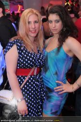 Partynacht - Club Couture - Fr 28.05.2010 - 29