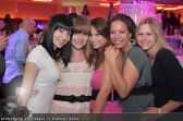 Partynacht - Club Couture - Fr 28.05.2010 - 3