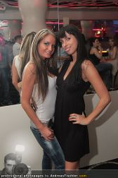 Partynacht - Club Couture - Fr 28.05.2010 - 34