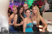 Partynacht - Club Couture - Fr 28.05.2010 - 39
