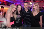 Partynacht - Club Couture - Fr 28.05.2010 - 4