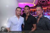 Partynacht - Club Couture - Fr 28.05.2010 - 41