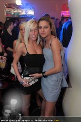Partynacht - Club Couture - Fr 28.05.2010 - 42