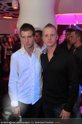 Partynacht - Club Couture - Fr 28.05.2010 - 44