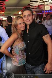 Partynacht - Club Couture - Fr 28.05.2010 - 45