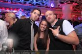 Partynacht - Club Couture - Fr 28.05.2010 - 5