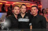 Partynacht - Club Couture - Fr 28.05.2010 - 52