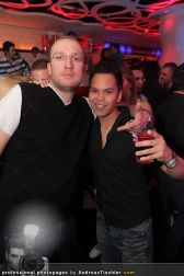 Partynacht - Club Couture - Fr 28.05.2010 - 57