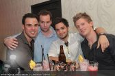 Partynacht - Club Couture - Fr 28.05.2010 - 58