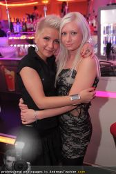 Partynacht - Club Couture - Fr 28.05.2010 - 6