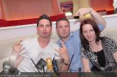 Partynacht - Club Couture - Fr 28.05.2010 - 7