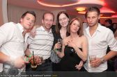 Partynacht - Club Couture - Fr 28.05.2010 - 8