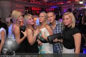 Partynacht - Club Couture - Fr 28.05.2010 - 9