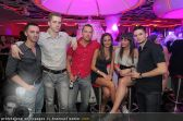Holiday Couture - Club Couture - Sa 29.05.2010 - 1