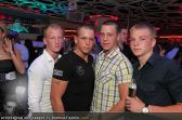 Holiday Couture - Club Couture - Sa 29.05.2010 - 10