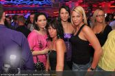 Holiday Couture - Club Couture - Sa 29.05.2010 - 11