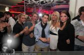 Holiday Couture - Club Couture - Sa 29.05.2010 - 12