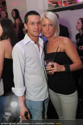 Holiday Couture - Club Couture - Sa 29.05.2010 - 13