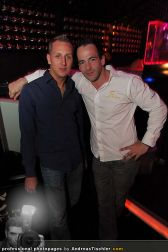 Holiday Couture - Club Couture - Sa 29.05.2010 - 18