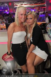Holiday Couture - Club Couture - Sa 29.05.2010 - 19