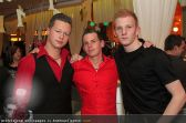 Holiday Couture - Club Couture - Sa 29.05.2010 - 2