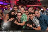 Holiday Couture - Club Couture - Sa 29.05.2010 - 22