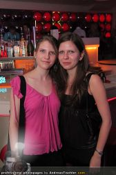 Holiday Couture - Club Couture - Sa 29.05.2010 - 25