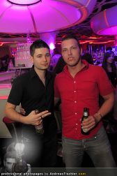 Holiday Couture - Club Couture - Sa 29.05.2010 - 29